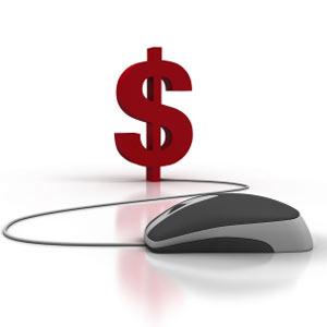 Cómo monetizar su actividad en la web a través de tres startups
