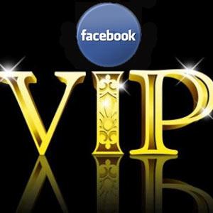 Facebook se lanza al mercado de la exclusividad con una app VIP