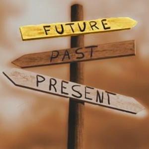 El futuro traerá la verdadera nueva era de los medios y las marcas deberán adaptarse