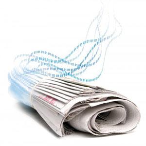 Siete acciones que los medios impresos deben realizar para mantenerse con vida
