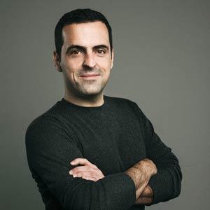 Hugo Barra, uno de los principales responsables de Android, cambia Google por Xiaomi
