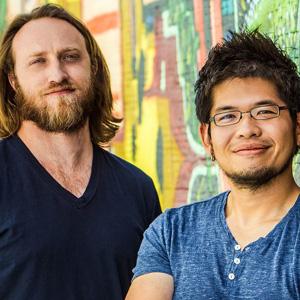 Los fundadores de YouTube lanzan MixBit, una nueva aplicación de producción de vídeo