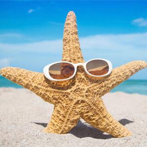 5 apps imprescindibles para un día de playa