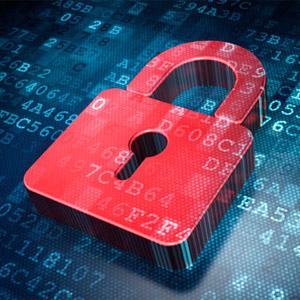 ¿Está asfixiando la tecnología nuestra privacidad?