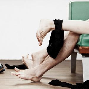 Una nueva aplicación le incita a saltar a la cama y a poner en marcha su vida sexual