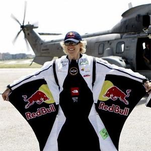 Red Bull entona el mea culpa por un controvertido tuit sobre Álvaro Bultó