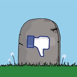 6 maneras fáciles y rápidas de matar su reputación en las redes sociales