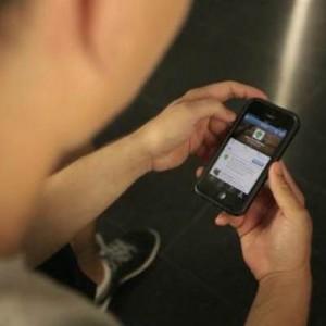 Reebok lanza la primera campaña en tiempo real a través de Twitter y YouTube