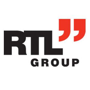 RTL, el grupo mediático más grande de Europa, da la patada a la televisión digital terrestre
