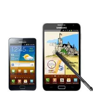 Todo lo que se cuece en el mercado móvil latinoamericano