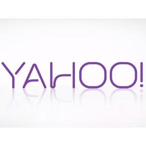 En un mes conoceremos el nuevo logo de Yahoo!, ¿por cuál de las treinta opciones se decantaría?
