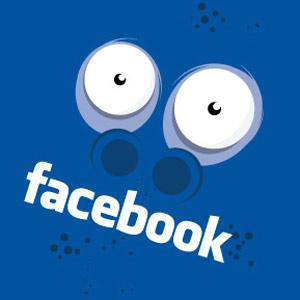 El negocio del spam malicioso en Facebook