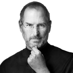 Así es como Steve Jobs influyó en el Apple Watch