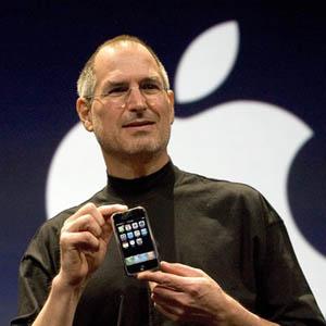 Por qué hacer un iPhone low cost no tiene absolutamente ningún sentido