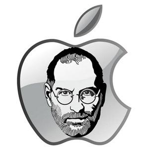 La transformación de Apple desde la muerte de Steve Jobs en 7 claves