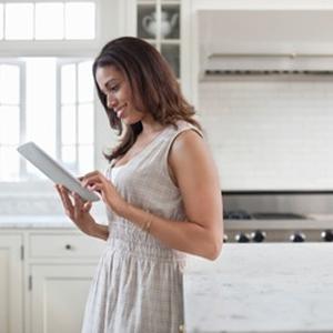 Las tabletas son las reinas de las conversiones en los dispositivos móviles
