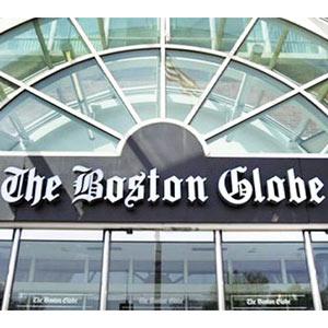 The New York Times vende su publicación Boston Globe al propietario de los Red Sox