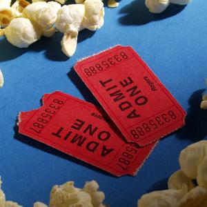 ¿La clave para llenar las salas de cine? Que los espectadores compartan contenido de películas en la red