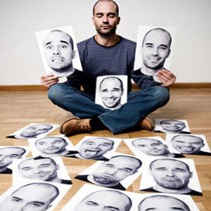 Las 7 personalidades que debe tener un buen community manager