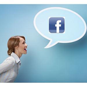 Facebook está experimentando para introducir trending topics
