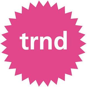 trnd amplifica los efectos de la televisión, la prensa, el online y las redes sociales