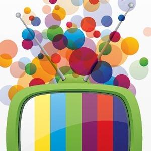 El apetito del consumidor por los spots en televisión aumenta durante el primer trimestre del año