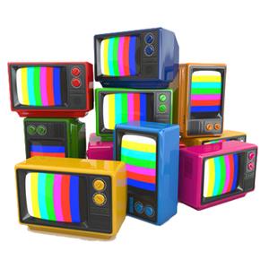 La inversión en publicidad televisiva se estanca en Europa y crecerá sólo un 2,8% en 2013