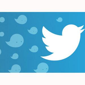 La agencia de publicidad Keiler tiene a un fantasma como tuitero oficial