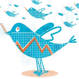 Los gobiernos han aumentado su petición de datos privados a Twitter un 15%