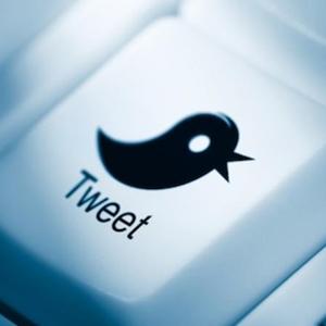 Tuitear directamente frases destacadas de artículos: el nuevo e interesante experimento de Twitter