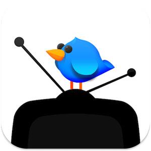 Un estudio demuestra la correlación entre el uso de Twitter y el aumento de las audiencias televisivas