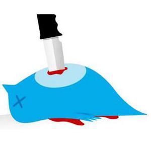 Así de digno y conmovedor puede ser el duelo por la muerte de un ser querido en Twitter