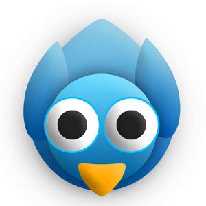 Así utilizan Twitter las marcas en Latinoamérica