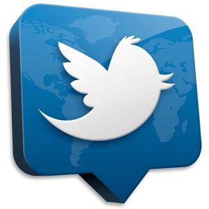 Las marcas ya no conciben el marketing sin Twitter a su vera