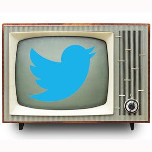 Twitter sigue de compras y añade a su cesta Trendrr, una empresa de análisis de televisión