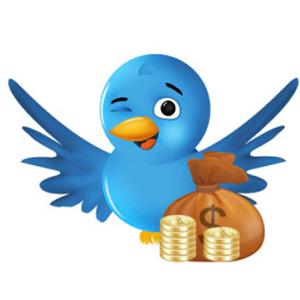 Twitter asegura que sus tuits publicitarios hacen que la gente compre más jabón