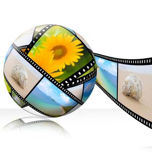 La inversión en vídeos publicitarios online continúa subiendo como la espuma