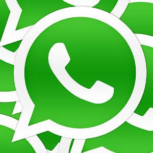 WhatsApp se convierte en un walkie-talkie gracias a su nueva función