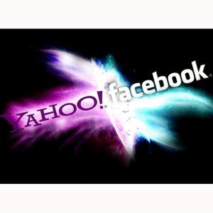 ¿Va Facebook camino de convertirse en el nuevo Yahoo!?