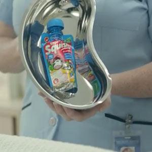 Aldi nos demuestra que la publicidad de supermercados también puede ser divertida
