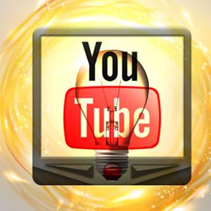 Las 100 primeras marcas en YouTube generan más de 9.500 millones de visitas con sus más de 258.000 vídeos