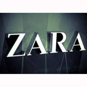 Deshilvanando las razones estratégicas por las que Zara se ha convertido en un imperio textil