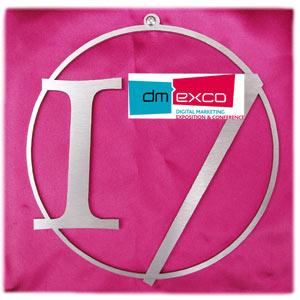 Las 17 megatendencias de marketing digital que veremos en #Dmexco 2013
