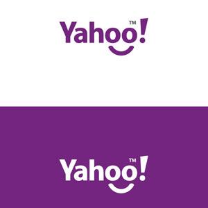 15 logos extraoficiales de Yahoo! que demuestran que la red es una cantera de nuevos talentos