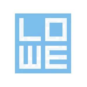 Jeremy Hines nombrado presidente de Lowe para la zona de Europa, Oriente Medio y África