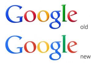 Google lanza un nuevo diseño de su logo mucho más sutil