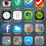 ¿Quiere cambiar el aspecto de su iPhone sin adquirir uno nuevo?