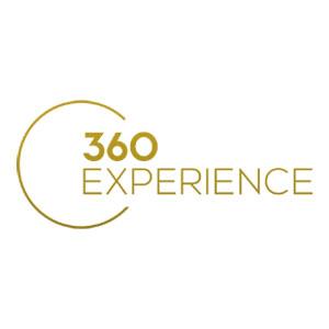 Nace 360Experience, la llave de acceso a los mejores espectáculos de todo el mundo