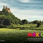 80 anuncios para emular a Willy Fog en el Día Mundial del Turismo