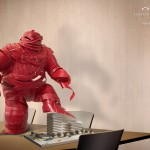 65 ejemplos de publicidad monstruosamente creativa
